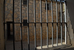 Mısır'da İhvan Mensubu Haşim Hasan Hapishanede Vefat Etti!