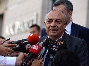 'MHP Merkez Disiplin Kurulu Yetkisizdir'