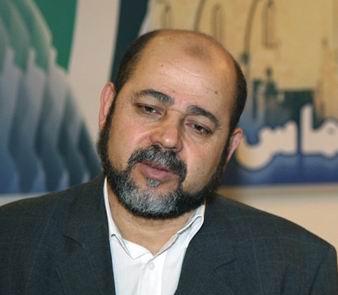 """""""Hamas-İran Arasında Soğukluk Var"""""""