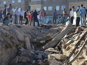 Bombalı Tuzak Yolda 4 Metrelik Çukur Açtı
