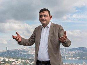 """""""AK Parti Kaybettiği Yerlerde Kazanmalı"""""""