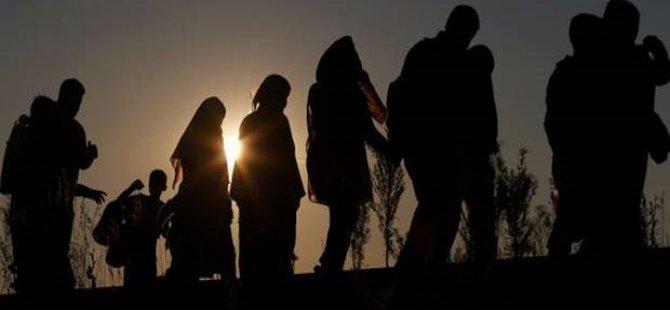 İsveç'te Saldırıya Uğrayan Suriyeli Öldü
