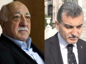 Gülen ve Karaca'nın 55 Yıla Kadar Hapsi İstendi