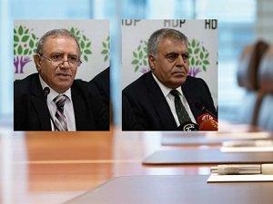 İstifa Eden İki HDP'li Bakan Yerine İki Bağımsız Atanacak