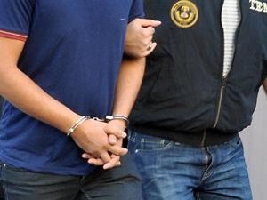 Şırnak'taki PKK Operasyonunda 7 Kişi Yakalandı