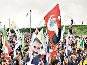CHP ve MHP Ne Kadar Milli, PKK ve HDP Ne Kadar Yerli?