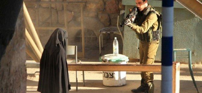 Davutoğlu'ndan İsrail Vahşetine Tepki