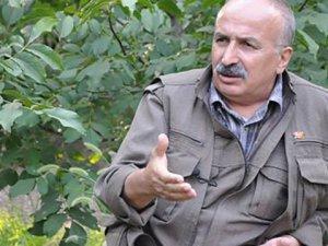 PKK, CHP'den HDP'ye Oy İstedi!