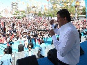 AKP Kürtler İçin Ne Diyecek?
