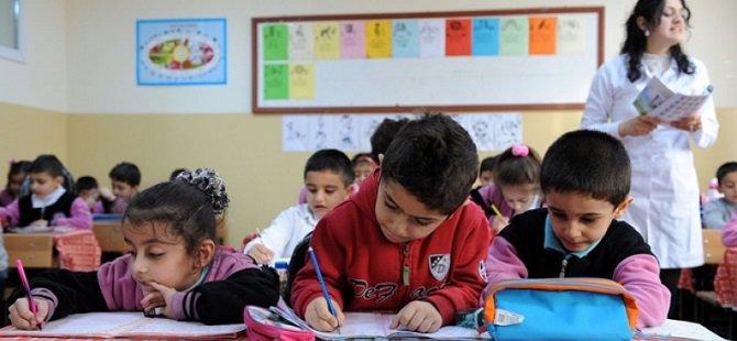 PKK'nın Okul Boykotu Çağrısı Destek Görmedi