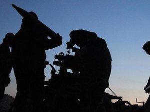 Taliban Hareketi Kunduz Vilayetini Ele Geçirdi
