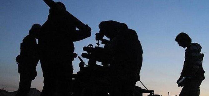 Taliban'ın Ele Geçirdiği Kunduz'un Önemi (FOTO)