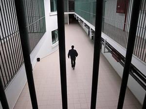 Brezilya'da Mahkûmlar 11 Kişiyi Rehin Aldı