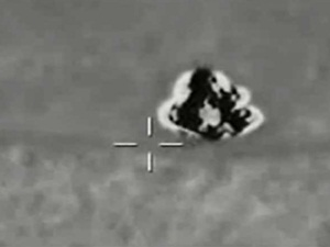 Hakkâri ve Kuzey Irak'ta PKK Operasyonu