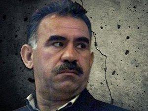 Öcalan: PKK/HDP Hem Suriye Hem Türkiye'de Başarısız Oldu