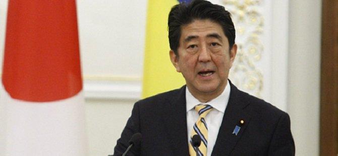 Kapılarını Açmayan Japonya'nın Sığınmacı İnsafı