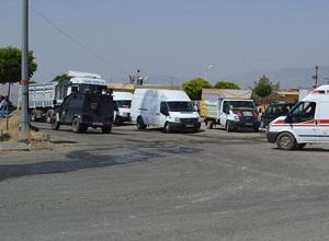 Silvan'da Askere PKK Saldırısı: 2 Asker Hayatını Kaybetti