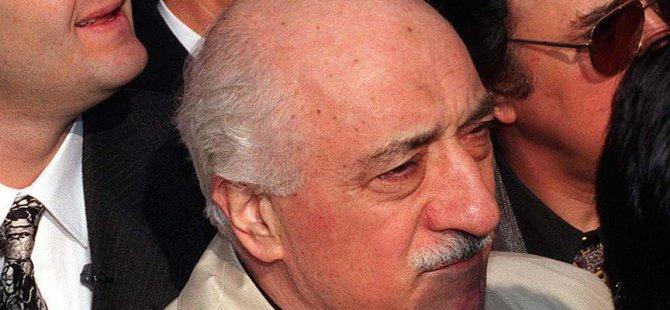 Fetullah Gülen'e Ağırlaştırılmış Müebbet Talebi