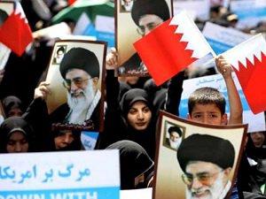 Bahreyn: İran'ın Maslahatgüzarı İstenilmeyen Kişi