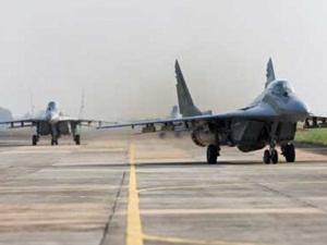 Rusya'dan Suriyeli Direnişçilere 18 Bombardıman Daha!