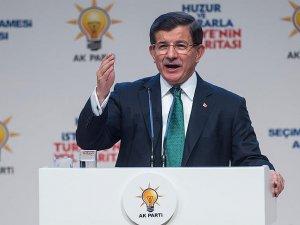 1 Kasım Seçim Sonuçları Dünya Basınında