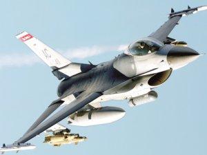 Rusya Savaş Uçakları Türkiye Hava Sahasını İhlal Etti