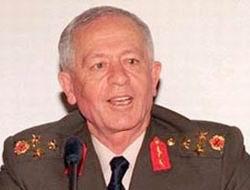 Tuncer Kılınçtan Erbakana Methiyeler