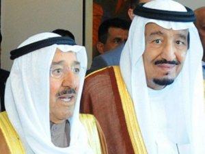 Suudi Arabistan'ın Bölgesel Yanlış Adımları Suriye'de İşgal Sebebi