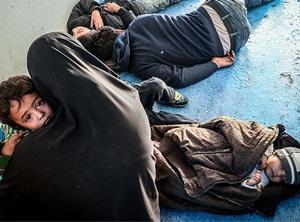 Mültecilere Yönelik Tutumlarda İki Sapma; Vatandaşlık ve Faydacılık