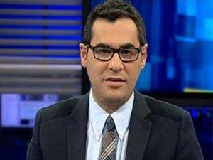Halk Tv Enver Aysever'i Kovdu