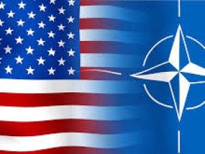 'NATO Kafa' Böyle Çalışır; Mîrim..