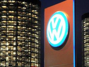 Volkswagen Tazminat Ödemeyi Reddetti!