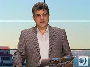 Hilal TV'de Yepyeni Bir Program:  Sözü Esirgemeden