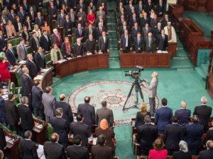 Tunus'ta Koalisyon Hükümeti Zor Günler Geçiriyor