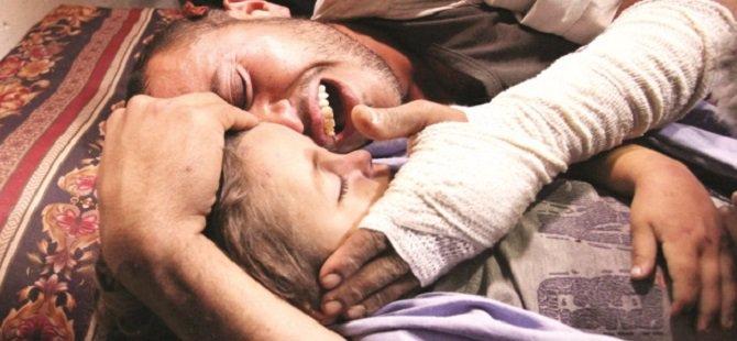 Batı Şeria ve Gazze'de Kaç Filistinli Hayatını Kaybetti?