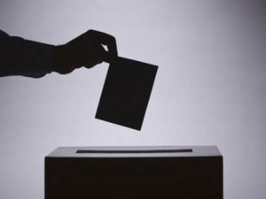 MHP, Kırıkkale'de Seçim Sonuçlarına İtiraz Etti