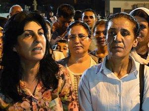 """""""Öz Yönetim"""" İlanına Ağırlaştırılmış Müebbet Talebi"""