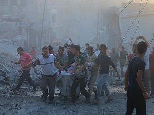 """""""Suriye Takvimi: 2 Şubat 1982"""""""