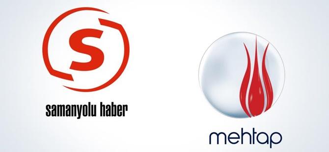 Samanyolu Haber ve Mehtap TV Hakkında Soruşturma
