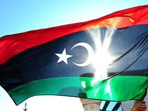 """Libya """"Ulusal Birlik""""te Anlaşamıyor"""