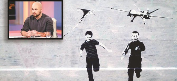 ABD İçin Çocukları Vurmak Serbest