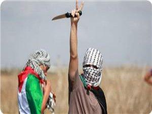 İsrail Basını: Güvenlik Güçleri İntifadayı Durdurmakta Başarısız Kaldı