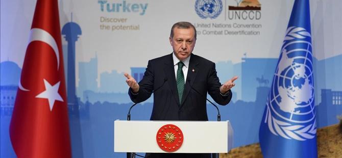 """""""Türkiye Senin Almadığın 1 Milyar Dolarlık Malla Yıkılmaz"""""""