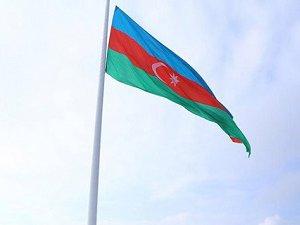 Azerbaycan'dan Rusya'ya Ermenistan Notası