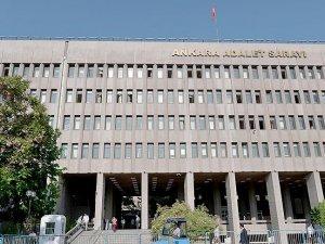 HDP MYK Üyelerine Kobani Provokasyonu Soruşturması