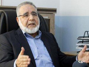 Salih Müslim'in Ağabeyi: PYD Gücünü Sadece Silahtan Alıyor