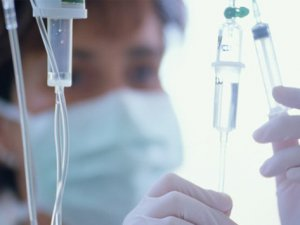 Irak'ta Koleraya Yakalananların Sayısı 809'a Yükseldi