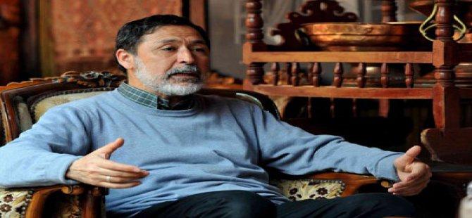 Türkistanlılar Hakkındaki Yayınlar Yabancı Düşmanlığıdır