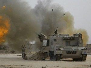Yemen'de Barış Görüşmeleri Askıya Alındı