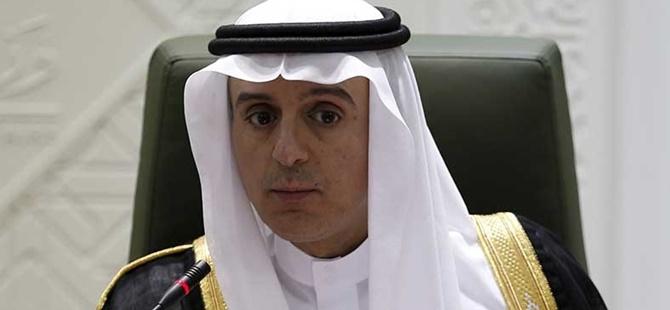 Suudi Arabistan: Rusya ile Görüş Ayrılıklarımız Devam Ediyor